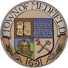 medfield_townseal_color