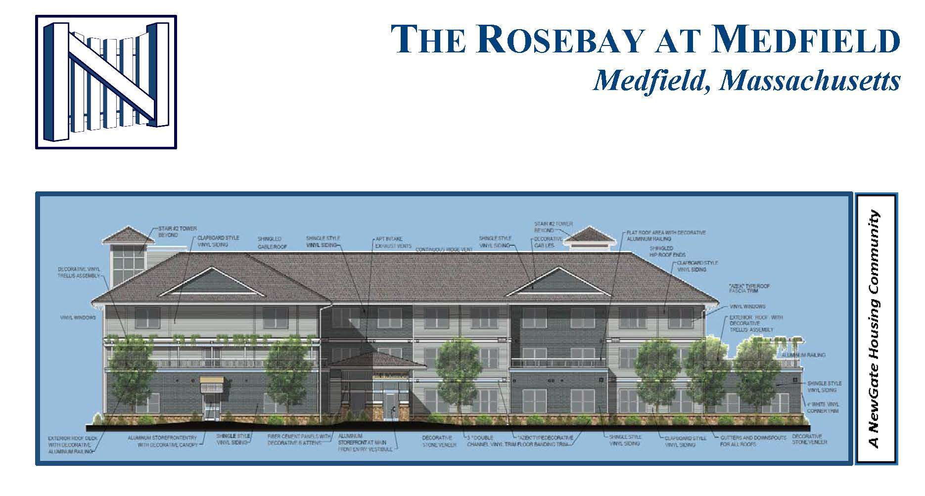 Rosebay cover picture