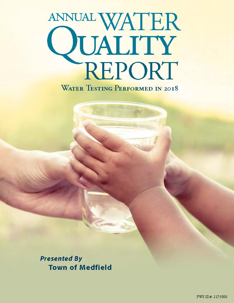 2018 Water Quality Report_Jpeg file
