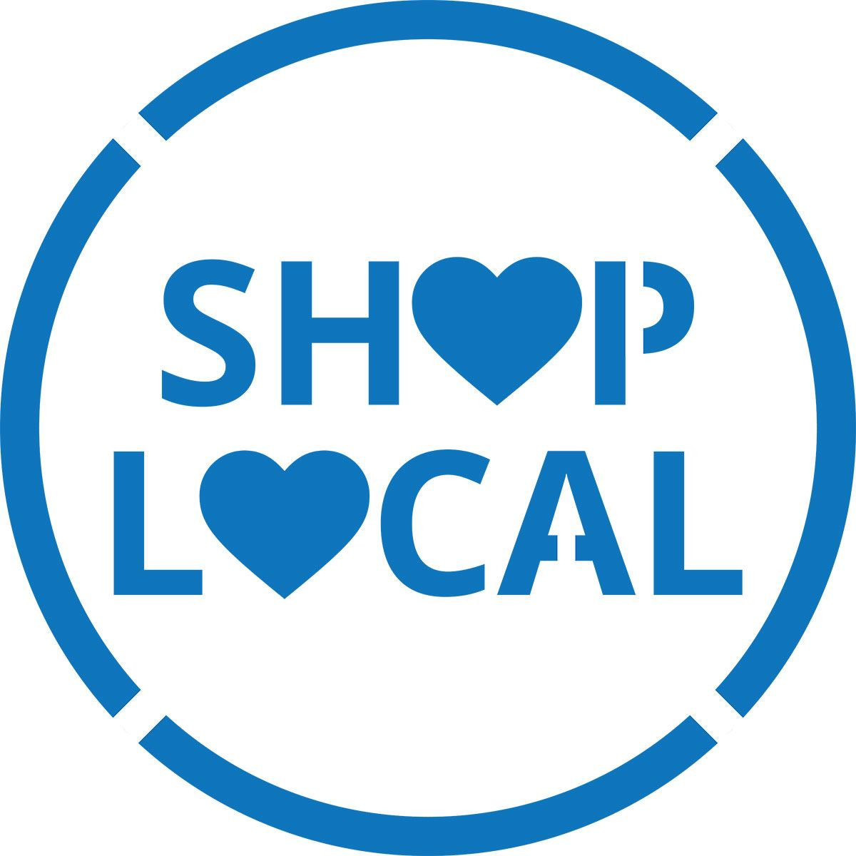 shop-local-stencilweb