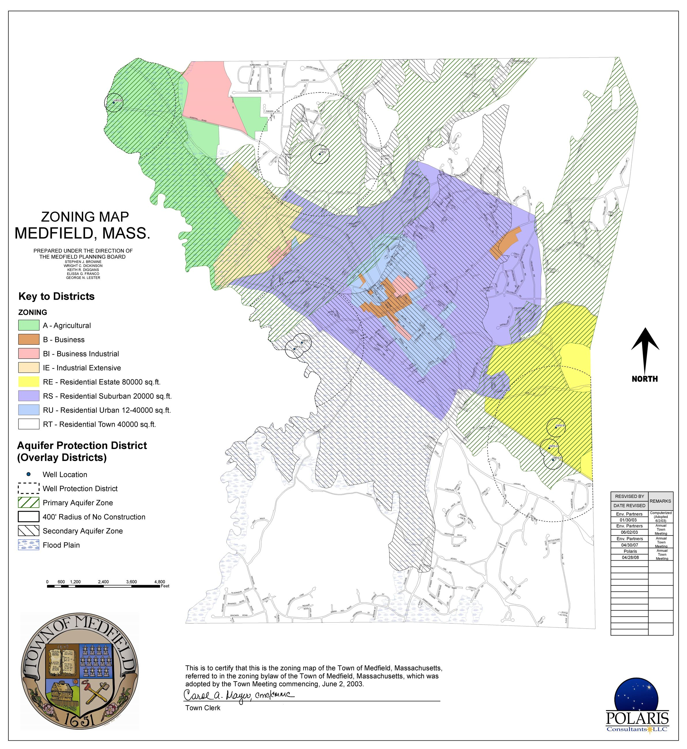 Zoning Map   Medfield, MA on land use map, zoning board of appeals, survey map, residential map, zoning regulations, future land use map, planning commission, streets map, city council, floodplain map, mashpee ma town map, zoning ordinance, e zone map, climate zone map, business map, wetlands map, parking map, open space map, transportation map, soils map, india earthquake zone map, zoning code,