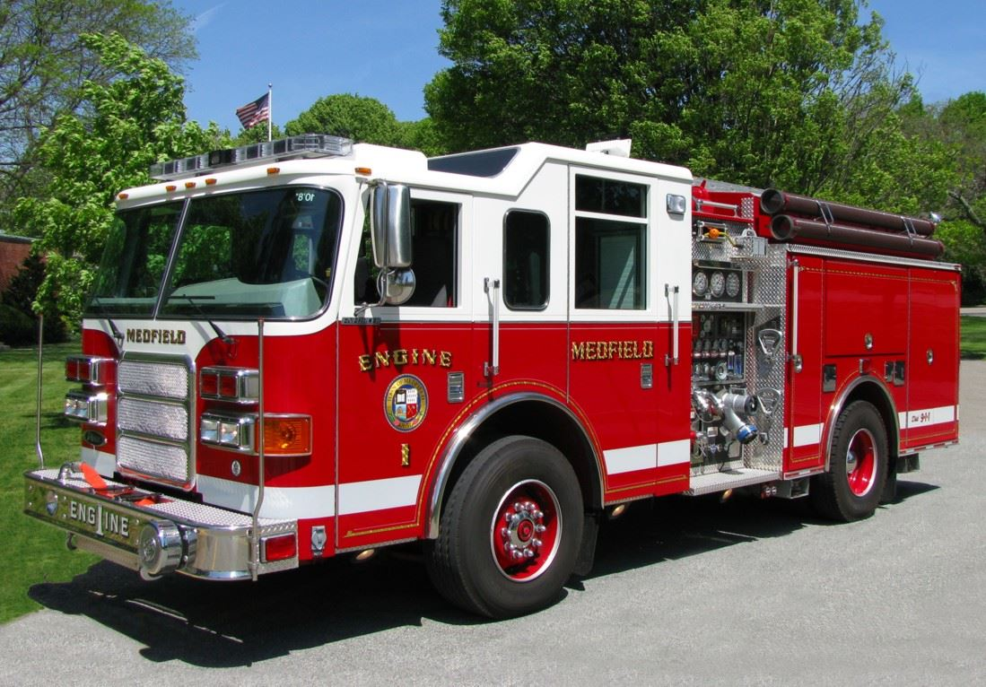 Medfield_Engine_1_20082
