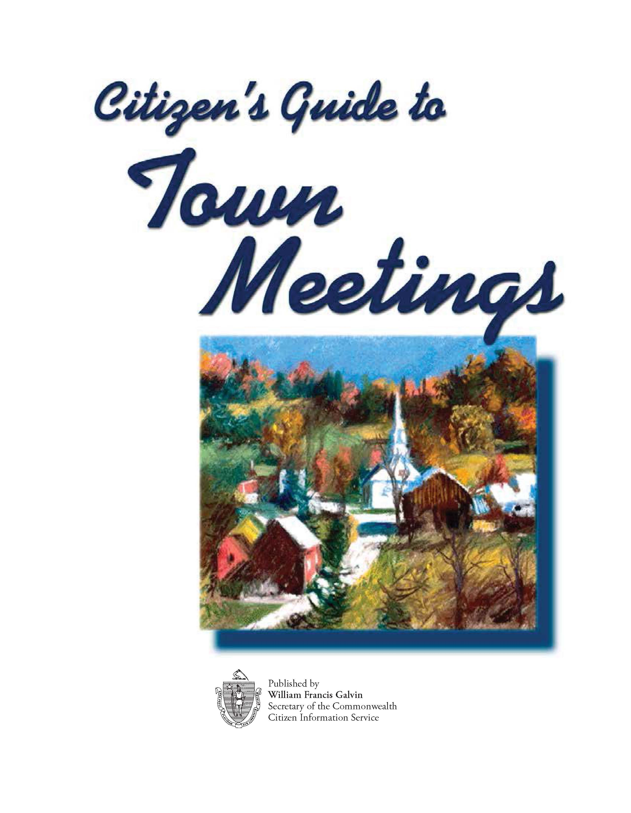 Guide_to_Town_Meetings  Opens in new window
